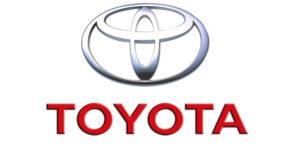 Die Bedeutung des Toyota - Logo